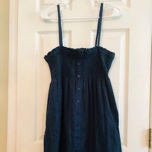Adorable dress. Junior XL
